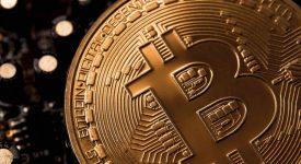 В сети обсуждают транзакцию биткоинов на $300 миллионов с комиссией в $0.04