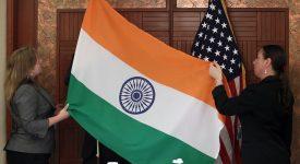Индия разрешила биток