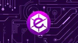 Electra (ECA) - Запуск разработки мастерноды