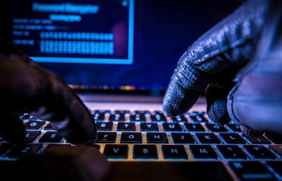 Хакеры применили атаку 51 на проект ZEN