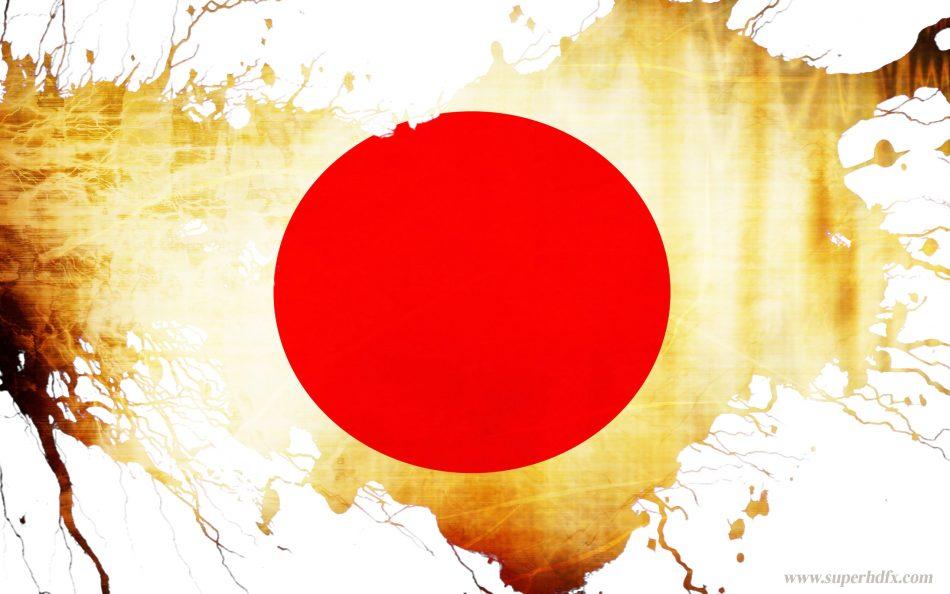 Японская ассоциация криптовалютных бирж готовится опубликовать новые правила
