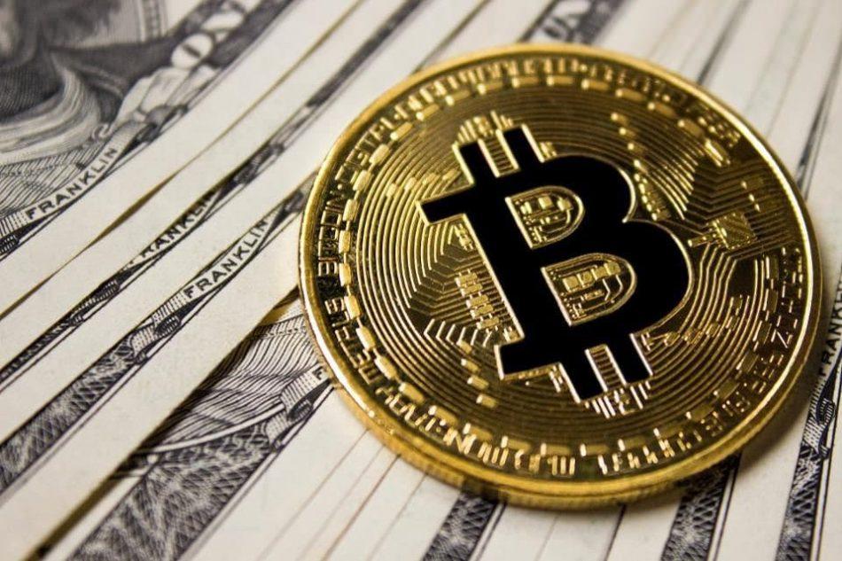 В сети нашли кошелёк с 94 тыс. биткоинов