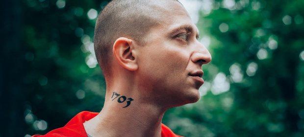 Известный российский рэпер участвует в ICO-кинопроекте