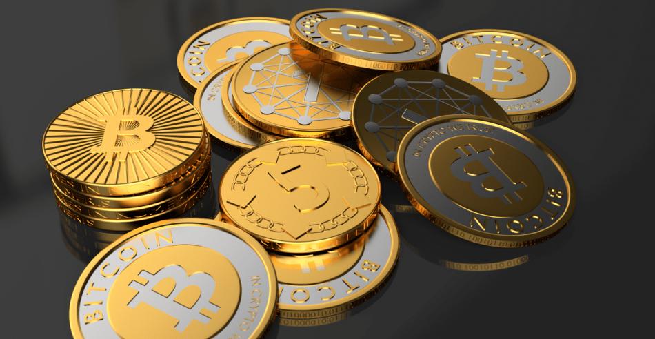 Миллионеры интересуются цифровыми валютами
