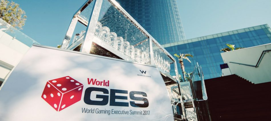Edgeless (EDG) - Cаммит World Gaming Executive Summit в Барселоне