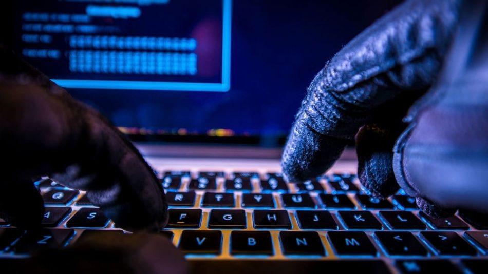 Скамеры против криптоинвесторов