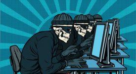 Криптобиржа Bithumb сообщила о потери 30 миллионов долларов