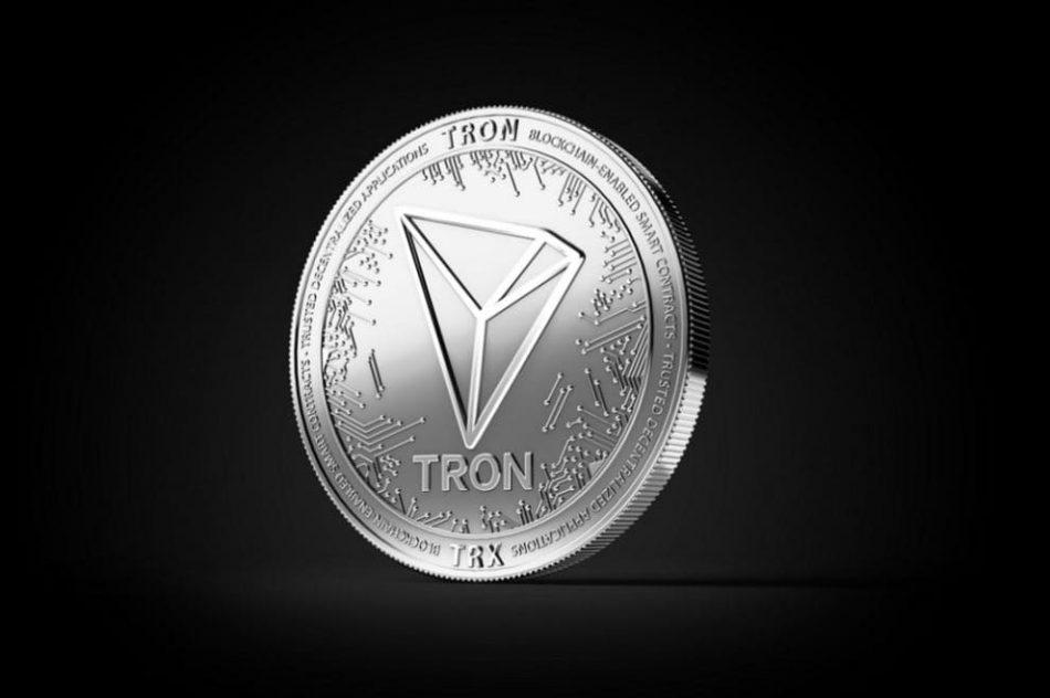 TRON начинает переход ксобственной блокчейн-цепи