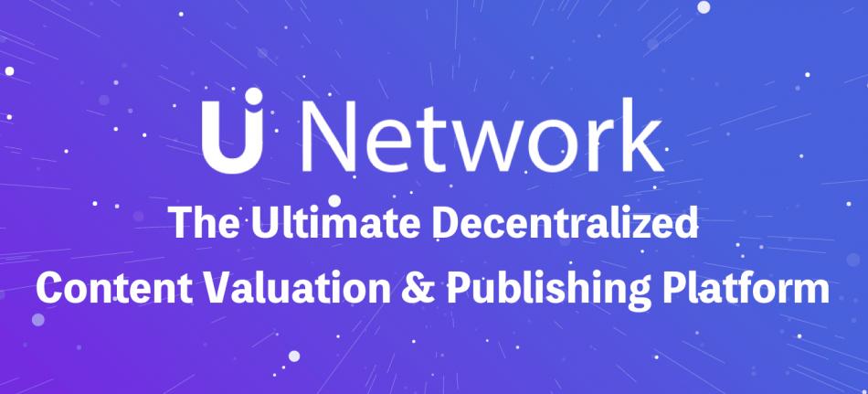 U Network - выход криптовалюты на биржу Zeniex