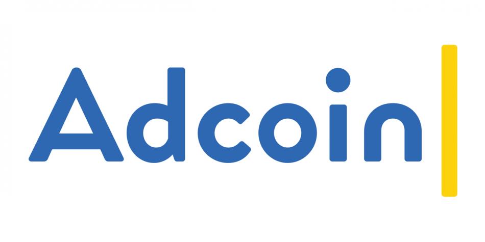 AdCoin (ACC) - Выпуск AdCoin.Click v.2.0