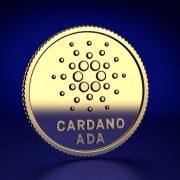 Что будет с курсом Cardano?