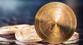 Stellar Lumens запустит собственную децентрализованную биржу