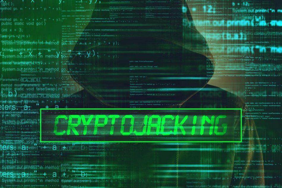 bigstock 221140117 1170x780 950x633 - Интерпол выявил более 20 тысяч роутеров, зараженных майнерами криптовалют