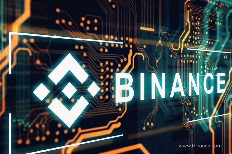 Вслед за Coinbase Binance объявила о скором старте торгов в парах с ETC