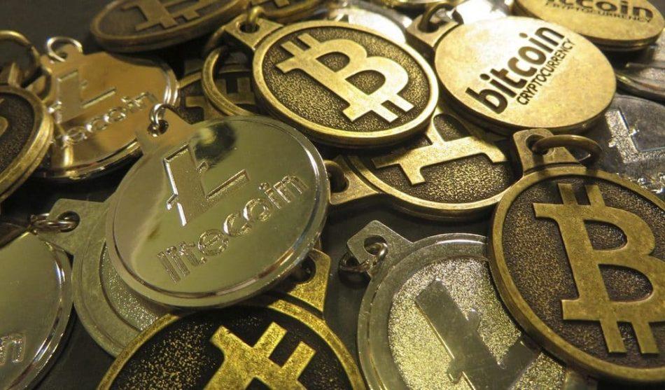 Россияне вложили до $14 млрд в криптовалюту