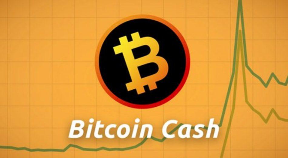 BitPico начинает стрессовые атаки сети Bitcoin Cash