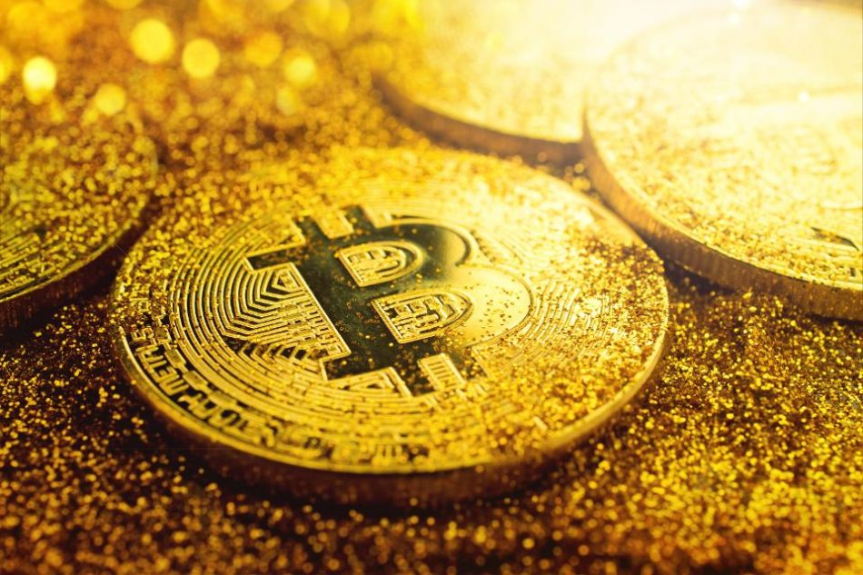 Bitcoin Gold планирует переход на новый алгоритм.