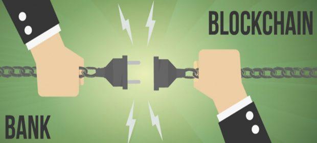ЦБ РФ использует блокчейн для операций по аккредитивам