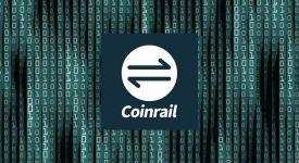 Биржа Coinrail возобновит работу в следующем месяце