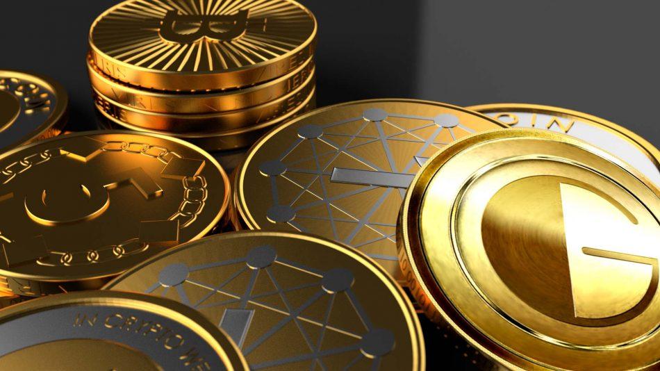 Глава Nasdaq: Криптовалюты на пике цикла ажиотажа