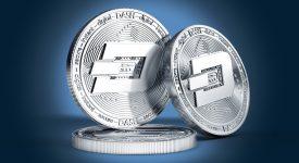DASH обогнала Bitcoin Cash и Litecoin по суточному объёму транзакций