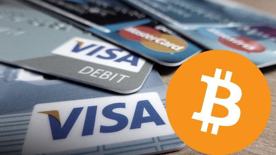 difference between digital currencies and cryptocurrencies min 950x534 - Visa: Мы готовы оказать поддержку инициативам в сфере цифровых валют