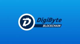 DigiByte (DGB) - Хардфорк