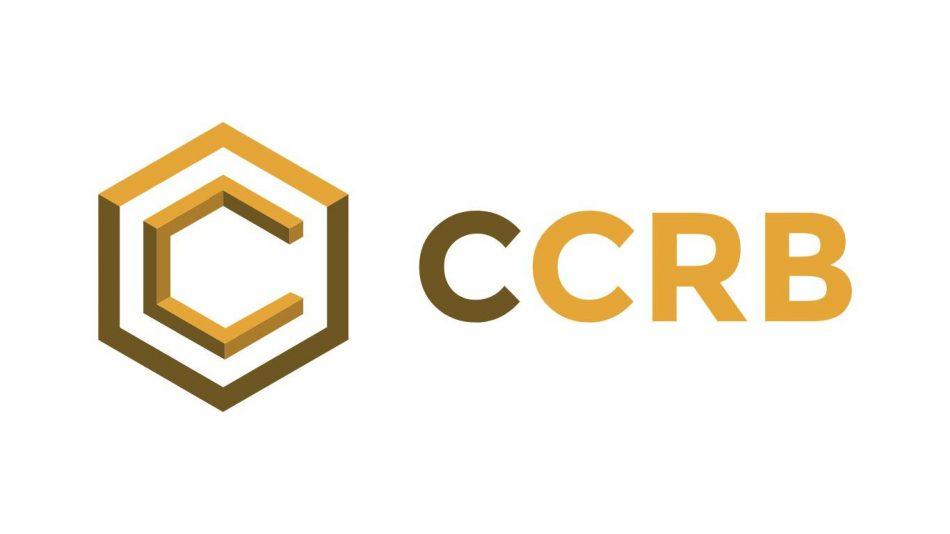 CryptoCarbon (CCRB) - Блокчейн-ивент в Лондоне