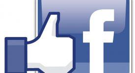 Facebook вновь разрешает рекламу криптовалют