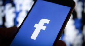 Facebook собирается купить биржу Coinbase