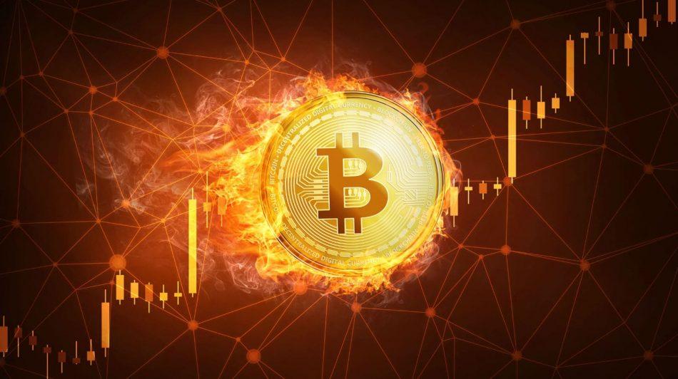 Спекуляции биткоин будущее биткоинов 2019