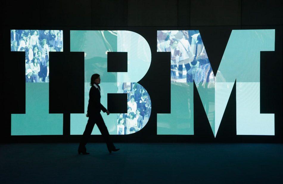 Топ-менеджер IBM сказал, какой будет цена биткоина вконце 2019г.