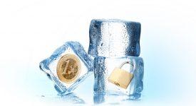 Производители блоков EOS заморозили 7 счетов, нарушив собственные процедуры