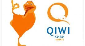 $5922.78 0.0701 BTC Дочерняя компания Qiwi запустила первый криптоинвестиционный банк на российском рынке