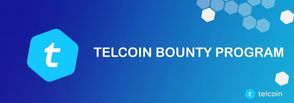Telcoin (TEL) - Саммит в Японии