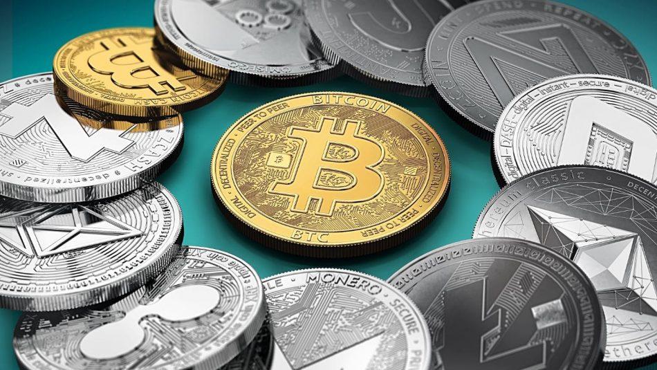Криптовалютам нужно дать шанс