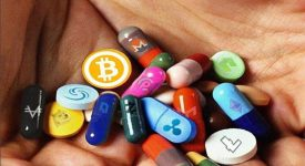 криптовалюты без будущего