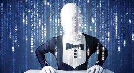 «Белый хакер» сообщил о 12 критических уязвимостях в блокчейне EOS