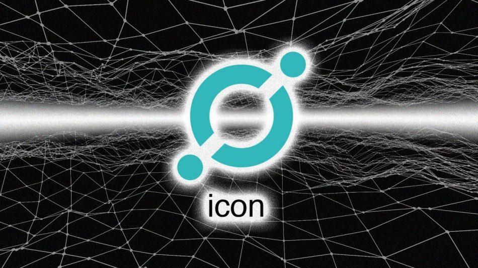 ICON (ICX) - ICX/ETH DEX, публичный запуск