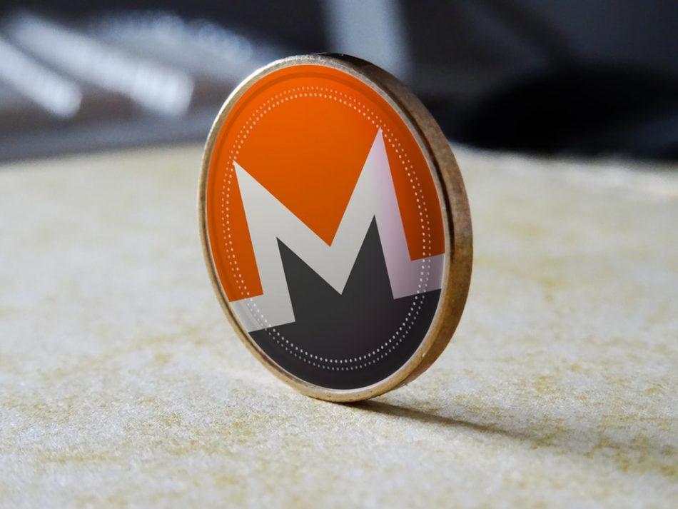 Биржа Huobi Pro добавила поддержку криптовалюты Monero