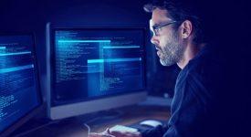 Злоумышленники загрузили вирус под видом клиента Syscoin на Github, взломав аккаунт разработчика
