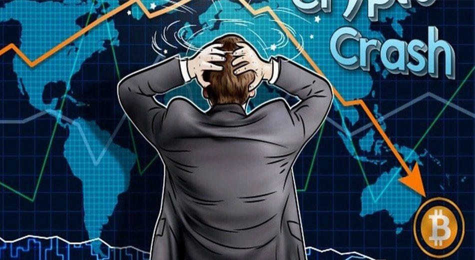 Руководитель ADVFN: Летом курс биткоина достигнет дна