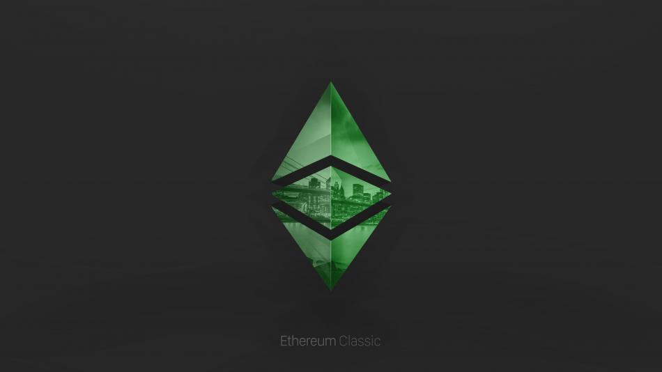 Ethereum Classic (ETC) - Новая валютная пара ETC/USDT на бирже CoinTiger