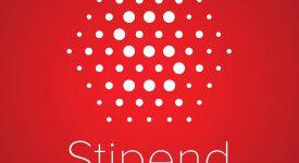 Stipend (SPD) - Запуск Alpha Platform