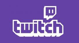 Приложение для стрима Twitch поддерживает криптовалюты