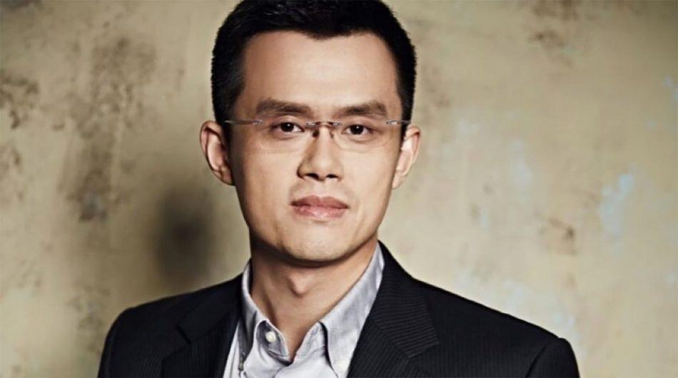 Чжао резко критикует своих конкурентов