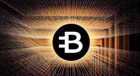 Разработчики криптовалюты Bytecoin выпустили обновленную «Дорожную Карту»