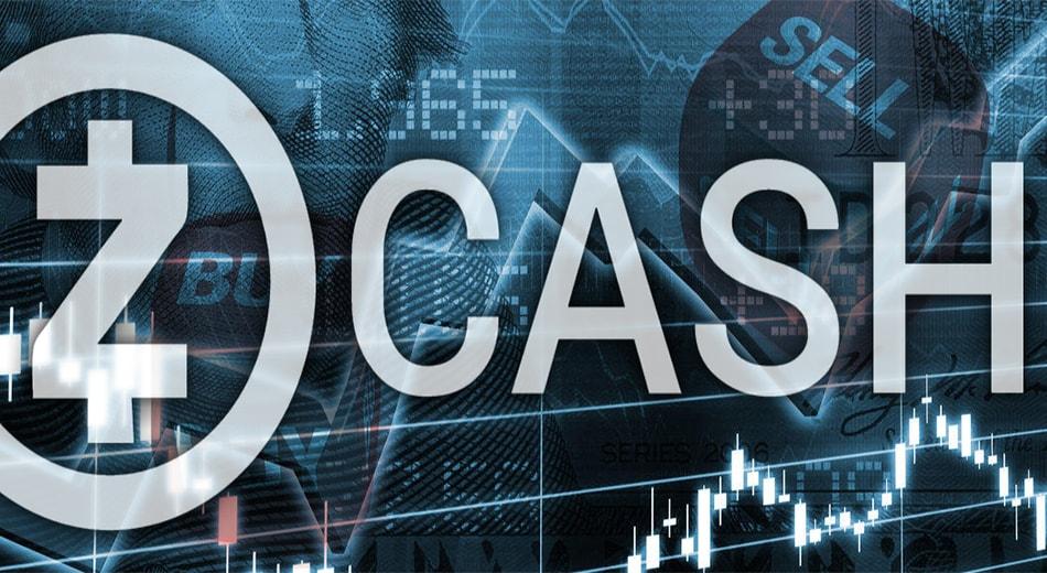 Разработчики Zcash обещают увеличить производительность сети за счет обновления Blossom