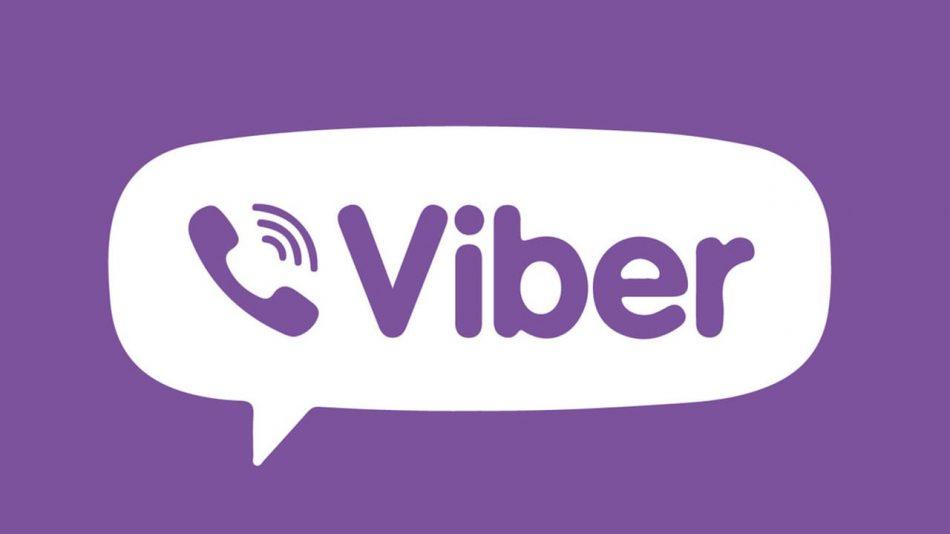 Viber запустит свою криптовалюту в России после утверждения регулирования отрасли