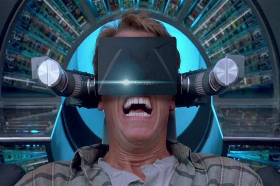 Фонд Новограца вкладывает средства в VR-проекта на блокчейне